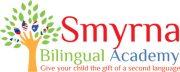 Smyrna Bilingual Academy